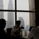 Almost 81% of Malaysians Prefer Working For Bosses Their Age or Older Than Them, Reveals Survey - WORLD OF BUZZ