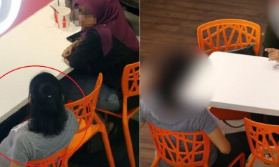 Heavily Pregnant Mother in Kajang Gets Exposed For Selling Unborn Child For RM5000 - WORLD OF BUZZ