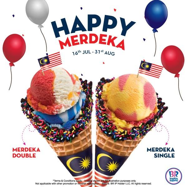 Here Are Some Great F&B Offers You Can Get This Merdeka! - WORLD OF BUZZ 10