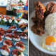 Here's How Nasi Lemak Was Created and Why M'sians Eat It for Breakfast - WORLD OF BUZZ 7