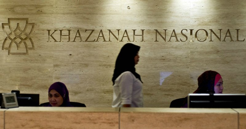 Khazanah Revealed to Have Invested And Lost RM80 Million in a Lingerie Retailer - WORLD OF BUZZ