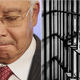 Najib Was Expected To Spend The Night In The Lock Up, But Got Released 45 Minutes Later - WORLD OF BUZZ 3