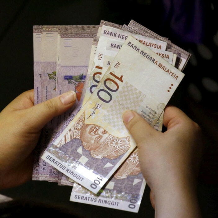 Selangor Govt is Giving RM1,000 to M'sians Who Marry Before 35 Years Old! - WORLD OF BUZZ 2