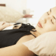 Sleeping for Over 10 Hours A Day Increases Risk of Premature Death, Study Shows - WORLD OF BUZZ 3