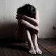 11 Teens Took Turns to Rape A 13yo M'sian Girl On Multiple Occasions - WORLD OF BUZZ 2