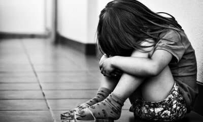 48-Year-Old Man Caught With 10-Year-Old Niece In Hotel - WORLD OF BUZZ 3