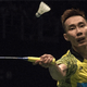 BAM Confirms That Datuk Lee Chong Wei Has Early Nose Cancer - WORLD OF BUZZ 1