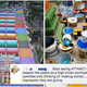 Batu Caves Temple Committee Says They Don't Need Heritage Status - WORLD OF BUZZ