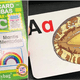Good In English? See How Many Of These Flash Cards Can You Guess Correctly - WORLD OF BUZZ 8