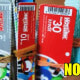 Good News! There'll Be NO SST for Prepaid Mobile Reload Cards! - WORLD OF BUZZ 1