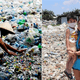 Malaysia Is Now A Dumping Ground For Plastic Waste From New Zealand - WORLD OF BUZZ 4