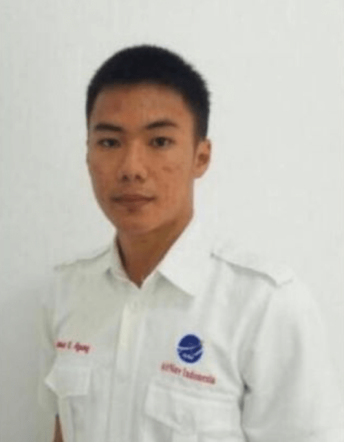 Meet The Sulawesi Hero Who Sacrificed Himself To Guide Plane To Safety During The Earthquake - WORLD OF BUZZ