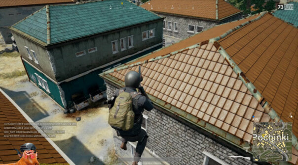 Mother Blames PUBG for Influencing 13yo Son from Jumping Down From Building to His Death - WORLD OF BUZZ 3