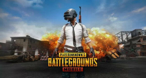 Mother Blames PUBG for Influencing 13yo Son from Jumping Down From Building to His Death - WORLD OF BUZZ 4