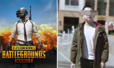 Mother Blames PUBG for Influencing 13yo Son from Jumping Down From Building to His Death - WORLD OF BUZZ 6