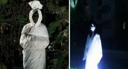Munafik 2: A Malay Horror Flick Made For Malaysians - WORLD OF BUZZ 3