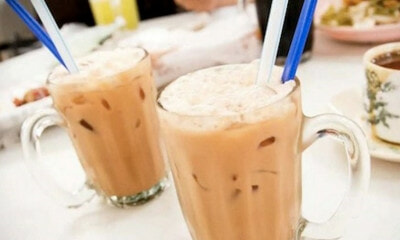 Plastic Straws Will Be Banned Across All Federal Territories Starting 1st Jan 2019 - WORLD OF BUZZ 2