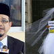 Sabah Mufti: People Should Be Allowed To Marry Early, 14 For Girls, 16 For Boys - WORLD OF BUZZ 2
