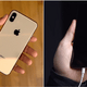 Some iPhone XS And iPhone XS Max Won't Charge Automatically When The Phone Is Idle - WORLD OF BUZZ 3
