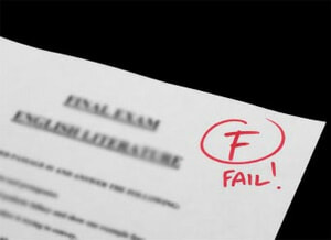 This Student is Taking His University to Court After They Failed His Assignment - WORLD OF BUZZ 1