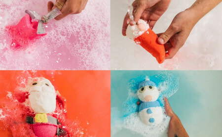 10 Cult Favourites You Can Get From LUSH Now That It's Opened in Pavilion KL - WORLD OF BUZZ 7