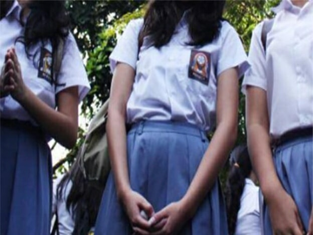 12 Secondary School Students Discovered to Be Pregnant All At The Same Time - WORLD OF BUZZ