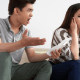 85% of M'sian Men & Women in Online Survey Find Stinginess in Partners Unattractive - WORLD OF BUZZ 3