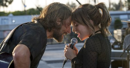 Music, Drama & Love: Here's An Honest Review About A Star Is Born - WORLD OF BUZZ