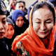 Rosmah Slapped With 17 Charges Including Tax Evasion, Could Face RM10 Mil Bail - WORLD OF BUZZ