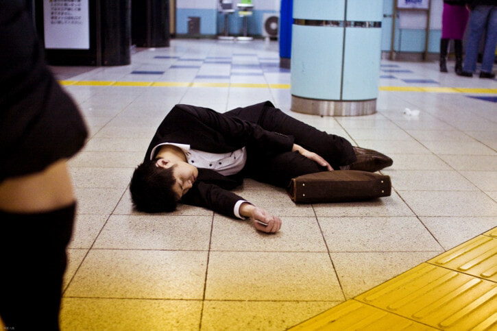 [Test] 5 Very Real Malaysian Struggles at Work People Don't Talk About Enough - WORLD OF BUZZ 1
