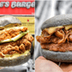 This Femes Burger Shop From Penang Is Now In Klang Valley - WORLD OF BUZZ 5