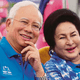 Why Najib And Rosmah Are Still Known As Datuk Seri and Datin Seri? - WORLD OF BUZZ 3