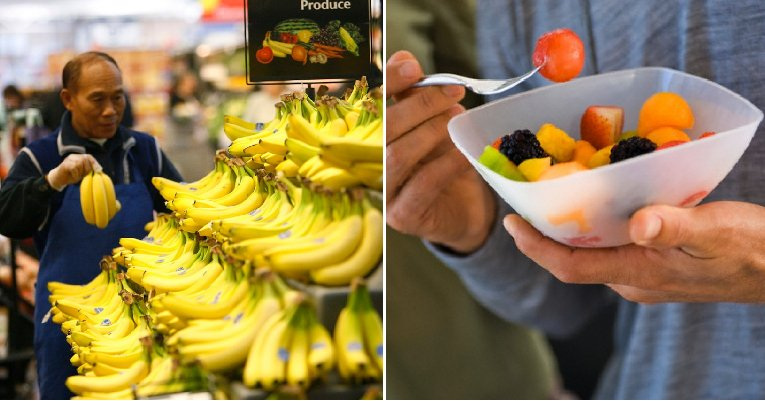 21yo Guy Diagnosed with Diabetes and Rushed to ICU After Eating Fruits for Dinner for a Month - WORLD OF BUZZ 3