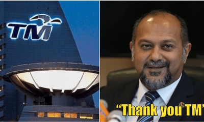 "Gobind: ""Thank You TM For Your Response And Commitment"" - WORLD OF BUZZ"