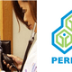 Here's How You Can Actually Apply For FREE Health Screening With PERKESO - WORLD OF BUZZ 4