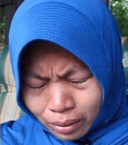 Indonesian Lady Heading To Jail After Exposing Her Boss' Sexual Affairs - WORLD OF BUZZ