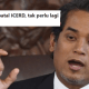 Khairy Jamaluddin Says No To Anti-ICERD Rally - WORLD OF BUZZ 5