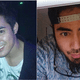 Malaysian Most Eligible Bachelor in 2010 Dies Fighting For The Islamic State - WORLD OF BUZZ 4