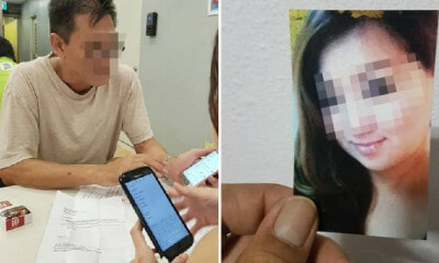 Married Man Wants Mistress to Return RM90,000, She Says It Costs RM900 Each Time They Had Sex - WORLD OF BUZZ 2