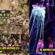 No Plans This Year-End? Here's 8 Reasons to Check Out Sunway Lost World of Tambun! - WORLD OF BUZZ