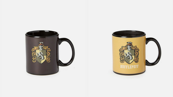 OMG Guys, Typo Malaysia Just Released A Bunch Of Harry Potter Merchandise! - WORLD OF BUZZ 4