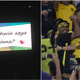 Sweet Marriage Proposal Adds To Sweet Victory of The Malaysian Team At The AFF Suzuki Cup - WORLD OF BUZZ 3