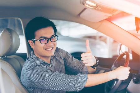 [Test] Do Malaysians Actually Earn by Driving Grab? Here's What You Need to Know! - WORLD OF BUZZ 1