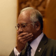 Utusan: Najib Must Apologise to UMNO Members for Lying About 1MDB Money - WORLD OF BUZZ 2