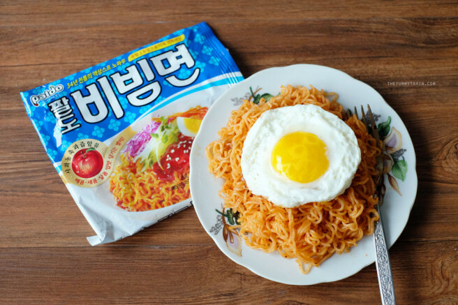 XX Amazing Snacks From Seoul That Every Tourist Absolutely Cannot Miss - WORLD OF BUZZ 9