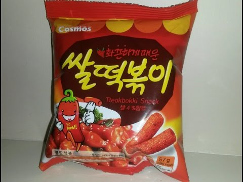 XX Amazing Snacks From Seoul That Every Tourist Absolutely Cannot Miss - WORLD OF BUZZ 2