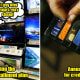 4 Things Malaysians Are Unknowingly Wasting Money On Every Month - WORLD OF BUZZ 1
