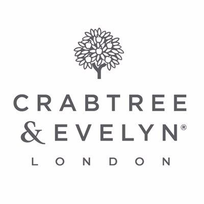 Crabtree and Evelyn Closing Its Doors As Company Goes Bankrupt - WORLD OF BUZZ 1