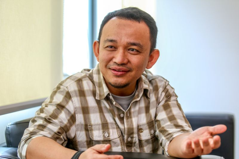 Maszlee: 1MDB Scandal Will Be Included in History Syllabus So Past Mistakes Won't Be Repeated - WORLD OF BUZZ 1