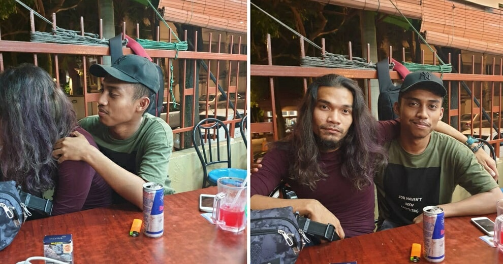 M'sian Trolls Wife into Thinking He's Cheating on Her, Ends Up Getting Blocked on WhatsApp - WORLD OF BUZZ